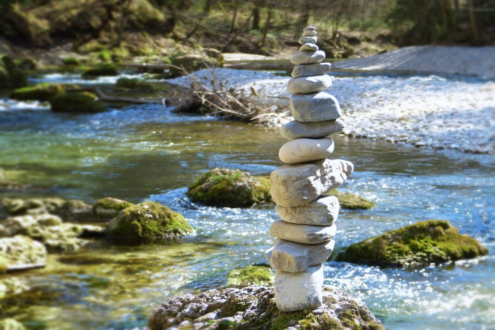stones-5039413_1920